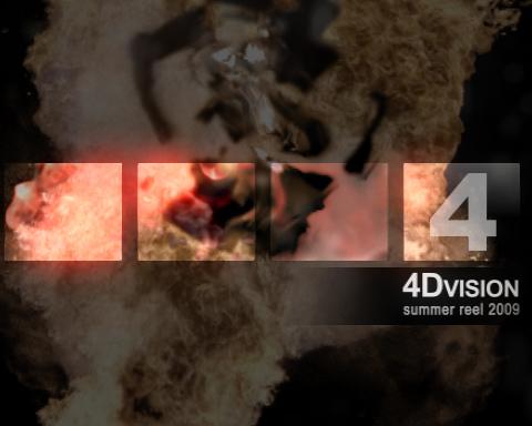 4DvisionSR09_Icon480