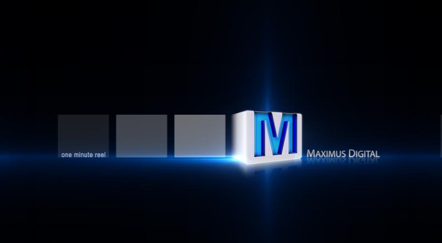 MDSR10_NEWIcon