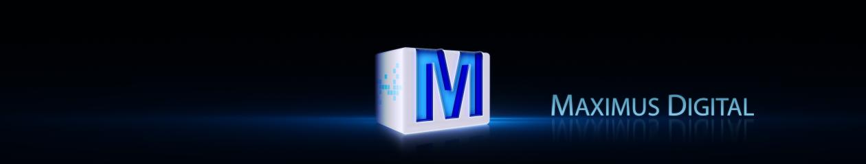 Maximus Digital